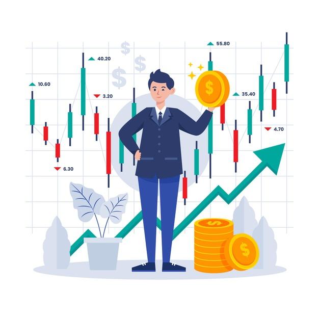 Agar Investasi Kamu Aman dan Semakin Menguntungkan, Simak Tips-nya Yuk